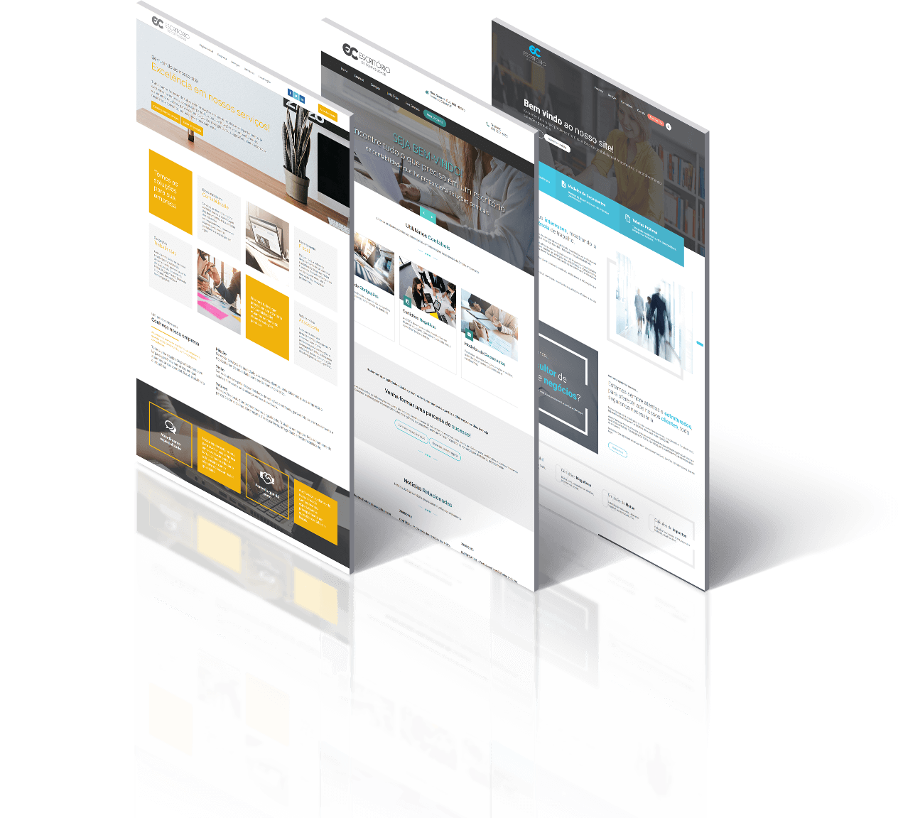 App-Screens-Standing-Mockup.png