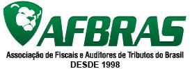 AFBRAS - Associação de Fiscais e Auditores de Tributos do Brasil